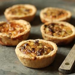 ... currant and lemon tartlets walnut tarts walnut tartlets walnut tarts
