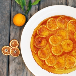 ... of valencia orange valencia orange tarts tarts lorang valencia orange