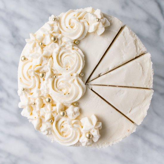 Layer Cake Wine Wiki