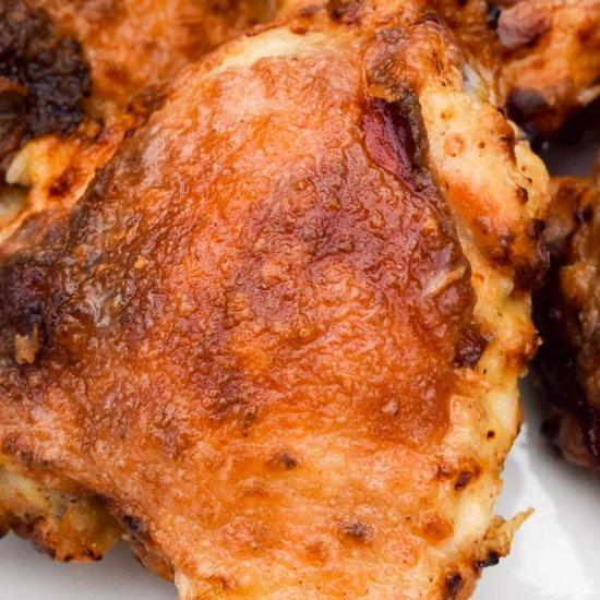 Best Air Fryer - Air Fryer Chicken